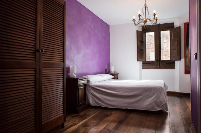 HOTEL DE CERO