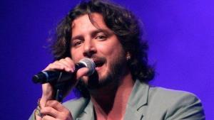 Manuel Carrasco actuará en 'Riojaforum' el 29 de octubre
