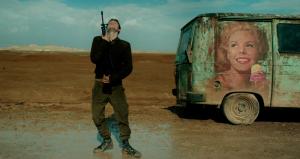 Javier Angulo, director de la Seminci, presentará la película inaugural de Actual 18
