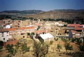 Rincón de Olivedo