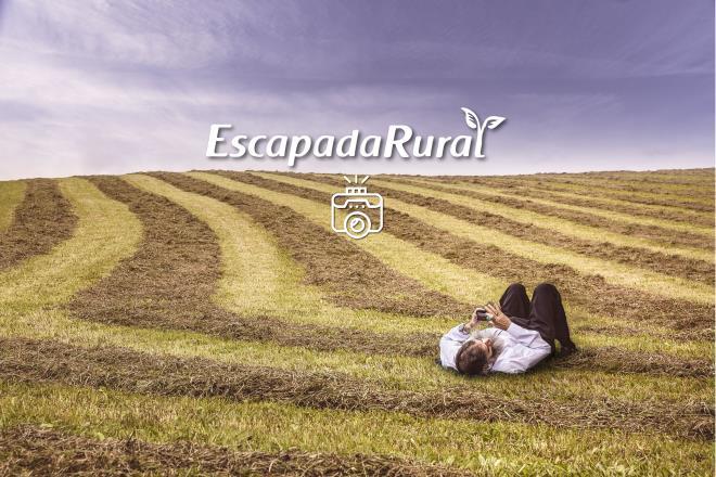 """Taller sobre """"Comunicación Estrégica para Alojamientos Rurales en La Rioja"""""""