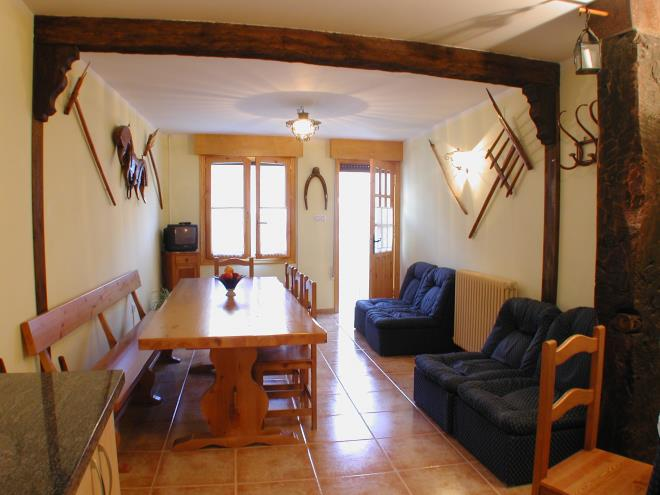 Casa Jacobea