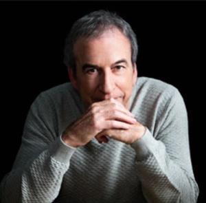 José Luis Perales llena Riojaforum