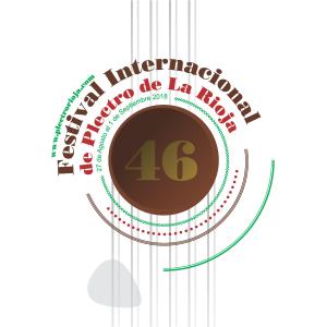 46 Festival Internacional de Música de Plectro