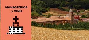 Vinobús especial monasterios