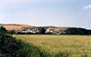 Villalobar de Rioja