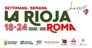 El Gobierno riojano promocionará la región en Roma como cuna del español y destino turístico único