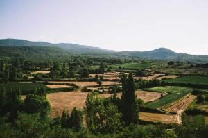 Subida a las Neveras del Moncalvillo con Bodegas Ojuel