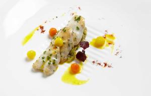 La Rioja promociona su exquisita gastronomía en México