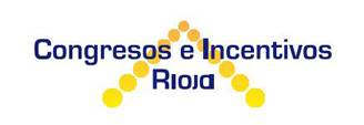 Congresos e Incentivos Rioja