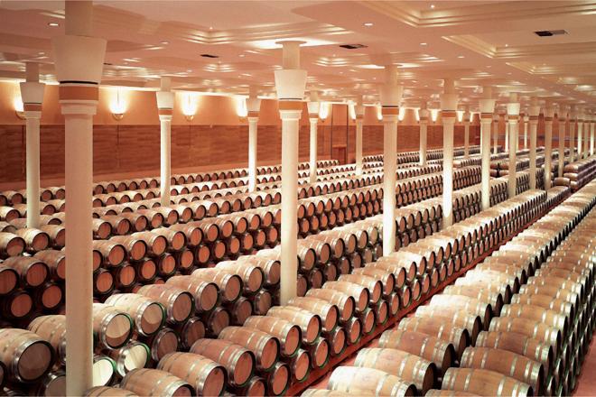 Afrontemos el invierno con el calor de nuestros vinos