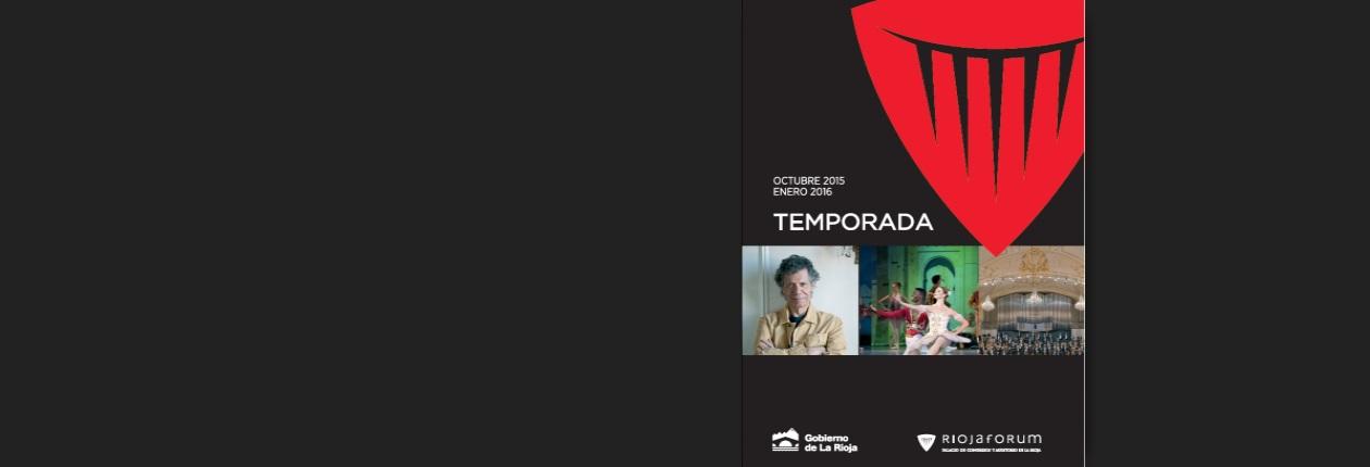 NUEVA TEMPORADA